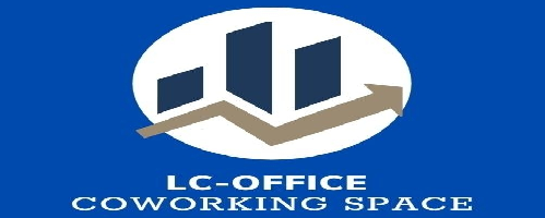 LC OFFICE